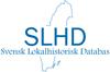 [logo-slhd2_mini.png]