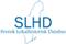 [logo-slhd2_xmini.png]